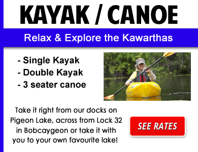 kayak-canoe-17-copy.png