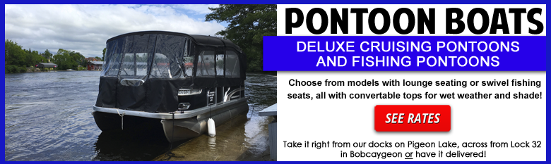pontoon-boat-b-copy.png
