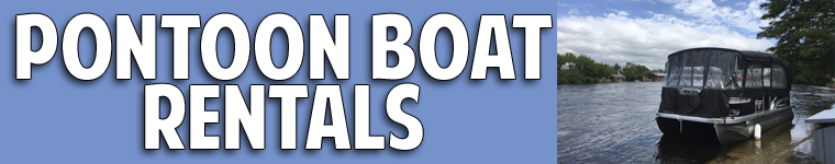 pontoon-boat-banner-copy.png