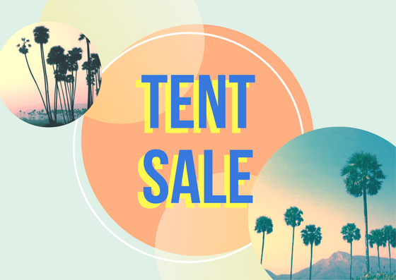 tent-sale.png